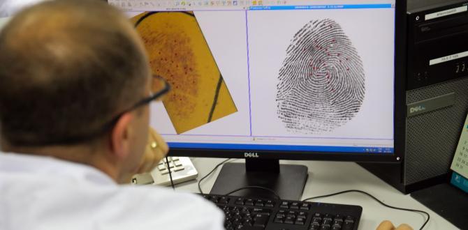Emniyet ve jandarma ortak parmak izi sistemi  faili meçhul olayları aydınlatıyor